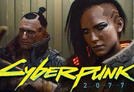 Cyberpunk 2077: informações sobre multiplayer podem ter vazado