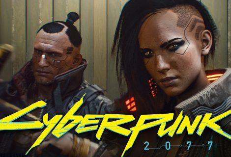 CD Projekt Red: desenvolvedora de Cyberpunk 2077 é hackeada