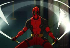 Criador do Deadpool confirma que série animada está chegando