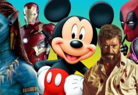 Veja detalhes do serviço de streaming da Disney, concorrente da Netflix