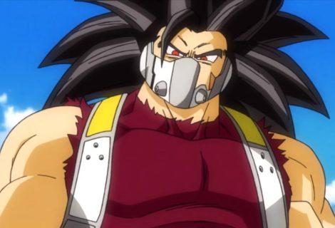 Dragon Ball Heroes: 7º episódio do arco Big Bang ganha sinopse; confira
