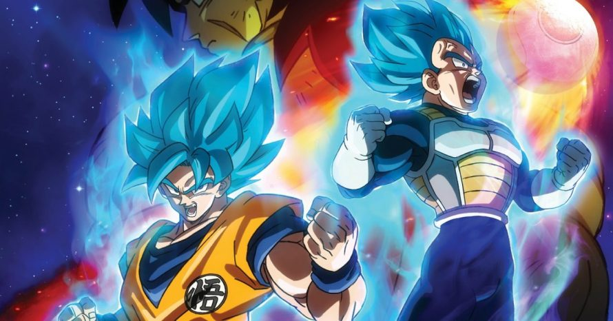 Dragon Ball Super: principais destaques do capítulo 58 do mangá