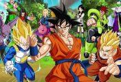 10 teorias insanas de Dragon Ball que podem ser verdadeiras