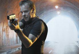 Fox planeja série spin-off de 24 Horas para contar origem de Jack Bauer