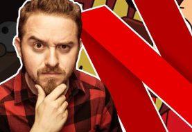 Criador de Gravity Falls acerta contrato de exclusividade com Netflix