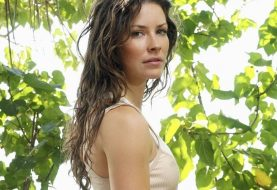 Criadores de Lost pedem desculpas a Evangeline Lilly por cenas de nudez