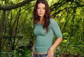 Evangeline Lilly diz que foi pressionada a fazer cenas de nudez em Lost