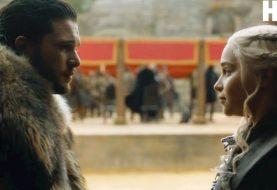 HBO divulga cenas inéditas de Game of Thrones, Big Little Lies e mais; assista