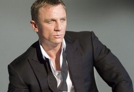 Seria James Bond um alcoólatra? A ciência explica