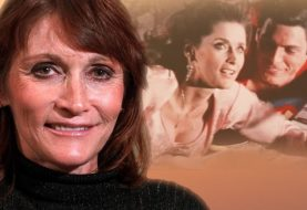 Primeira Lois Lane, Margot Kidder cometeu suicídio com overdose proposital