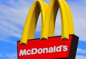 Ben Affleck dirigirá filme sobre esquema de fraude envolvendo McDonald's