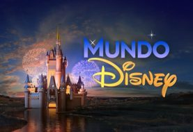 SBT anuncia fim de parceria com a Disney e altera sua programação
