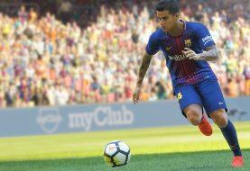PES 2019 e mais: veja os games gratuitos da PS Plus em julho