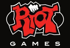 Dona do League of Legends, Riot Games é acusada de assédio sexual