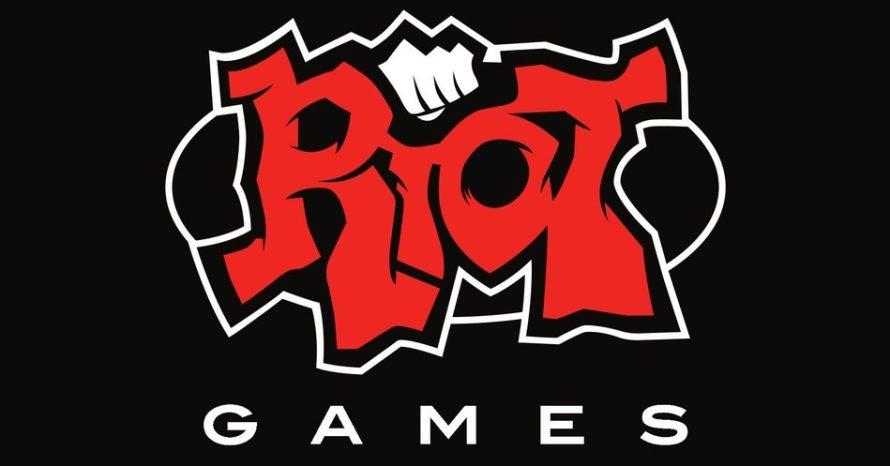 Grupo de funcionárias acusa Riot Games, desenvolvedora do LoL, de sexismo
