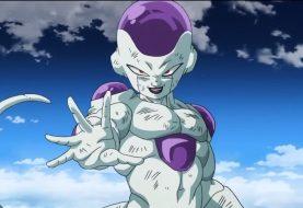 Dragon Ball Super revela personagem que deve vencer Freeza