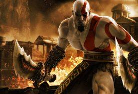 God of War III e mais: veja os jogos gratuitos da PS Plus em setembro