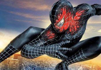 De roteiro a vilões: por que Homem-Aranha 4 foi cancelado?