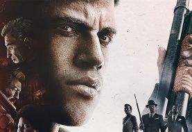 Mafia III, Space Hulk e mais: veja os jogos gratuitos da PS Plus em agosto