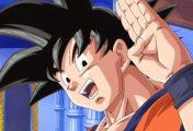 Oi, eu sou o Goku: conheça a inusitada origem da frase de Dragon Ball