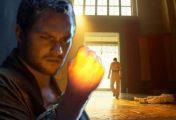 Punho de Ferro: 2ª temporada pode mudar origens do herói; entenda