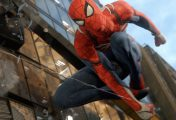 Easter egg no jogo Spider-Man te faz voltar à época do PS1