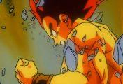 Dragon Ball: conheça a transformação do Super Saiyajin Falso