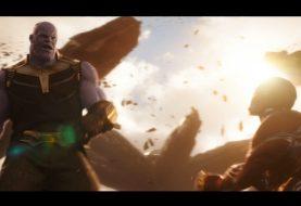 Teoria revela como Thanos sabia tanto sobre Tony Stark em Guerra Infinita