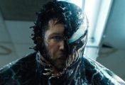 Regeneração, invisibilidade e mais: 15 fatos sobre o corpo do Venom