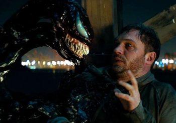 Riot, experimentos e mais: os destaques do novo trailer de Venom