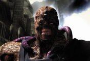 Bowser, Nemesis e mais : os 15 chefões mais influentes dos videogames