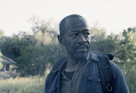 Fear The Walking Dead: AMC revela data de retorno e confirma 6ª temporada