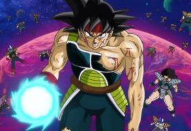 Dragon Ball Super: Broly traz grandes mudanças em Bardock, pai de Goku