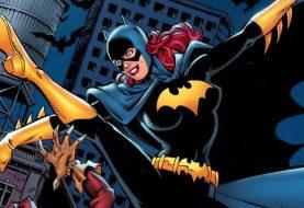 Batgirl pode ganhar série na plataforma de streaming DC Universe