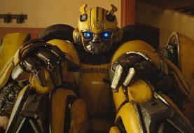 Filme spin-off de Transformers, Bumblebee ganha novo trailer; assista