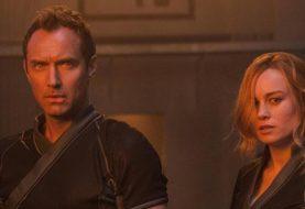 No filme, Capitã Marvel será integrante da Starforce! O que isso significa?