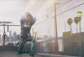 10 detalhes que você pode ter deixado passar no primeiro trailer de Capitã Marvel