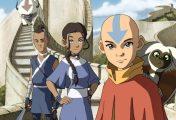 Teoria sugere que Katara seria o Avatar se Aang não tivesse se congelado