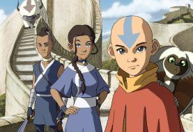 Criadores de Avatar: A Lenda de Aang falam sobre possível 4ª temporada