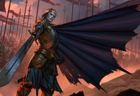 Games Gwent e spin-off de The Witcher ganham data de lançamento