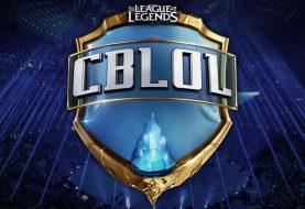 Final do CBLoL terá eventos para fãs em 31 cidades do Brasil