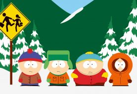 South Park voltará com episódio sobre tiroteios nas escolas dos EUA