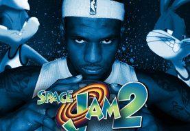 Space Jam 2: uniformes dos times de basquete são divulgados; veja