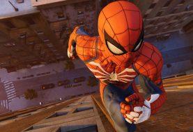 Game Spider-Man tem easter egg com pedido de casamento que deu errado