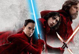 Disney admite que lançou muitos filmes de Star Wars em pouco tempo