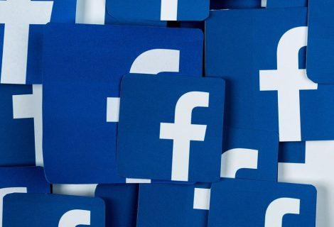 Aplicativo espião do Facebook coletou dados de 187 mil pessoas