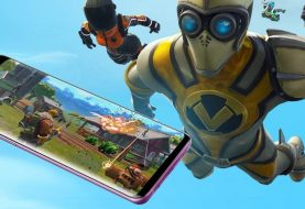 Sony muda de opinião e libera modo cross-play de Fortnite no PS4