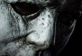 Novo trailer de Halloween traz Michael Myers ainda mais assustador; veja