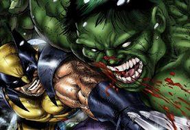 Mark Ruffalo gostaria de ver o Hulk ao lado do Wolverine no cinema