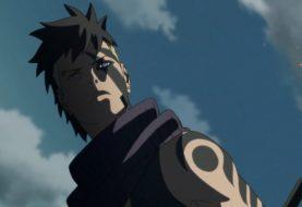 Boruto: Kawaki se torna oficialmente um discípulo de Naruto no mangá
